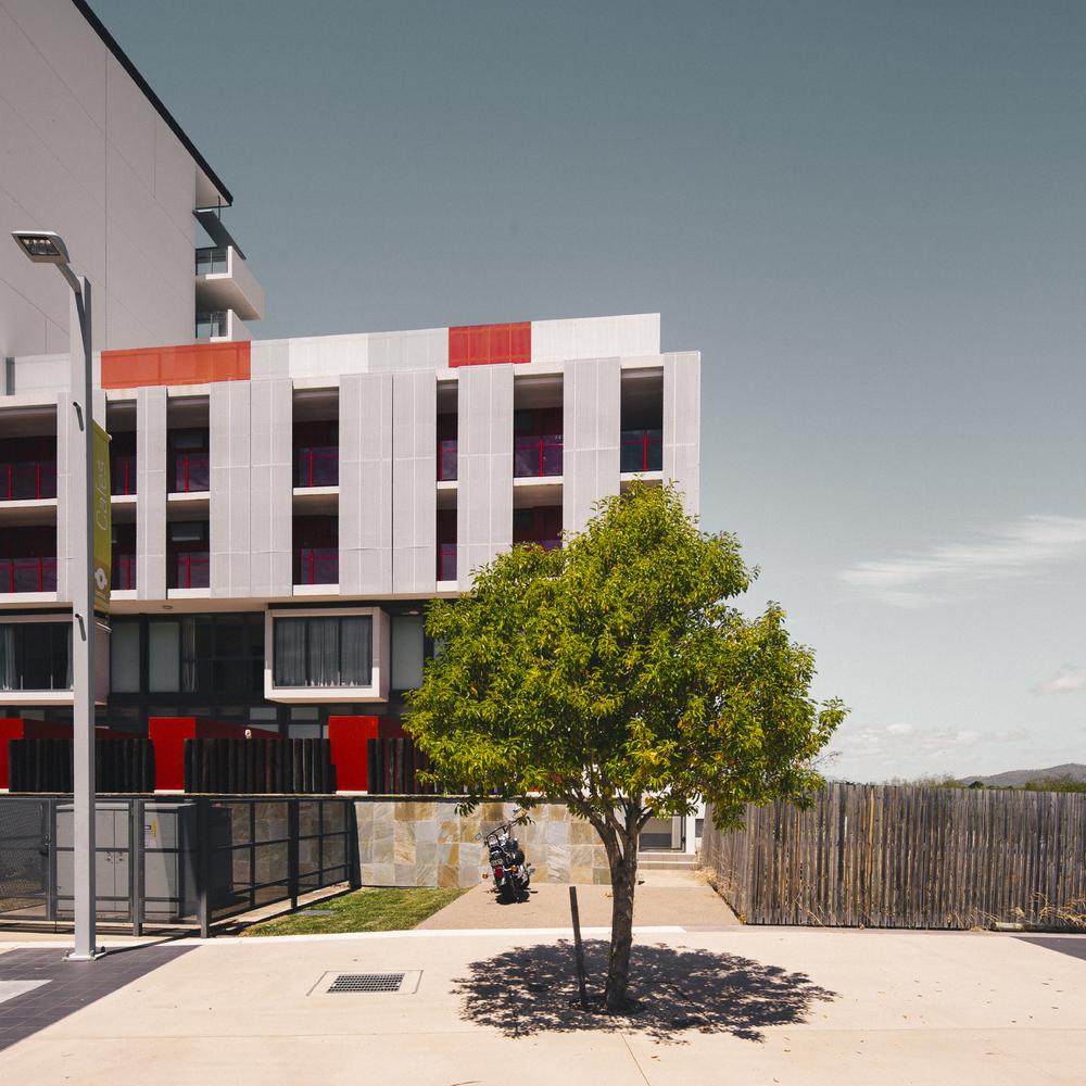 townsville-architecture.11.JPG