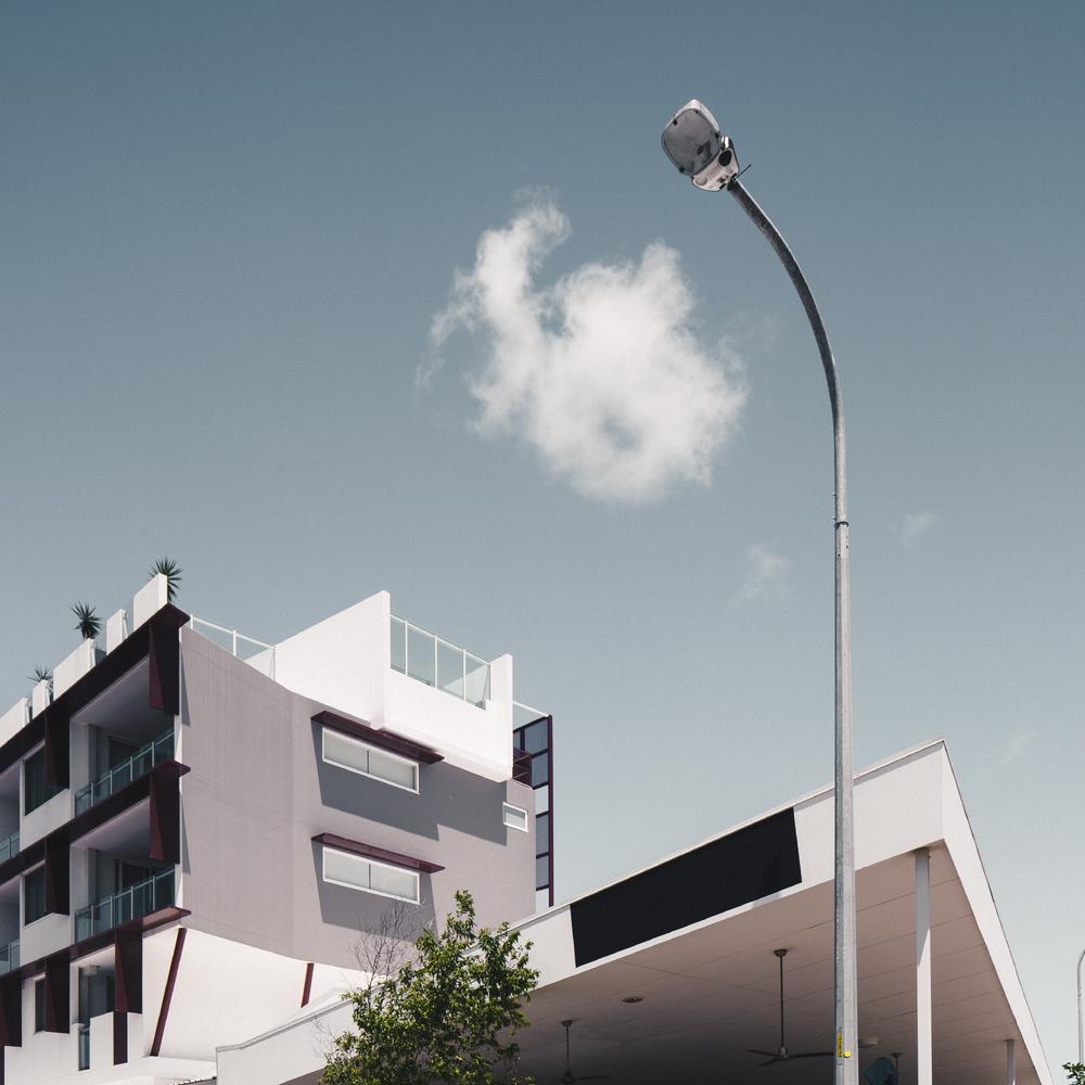townsville-architecture.12.JPG