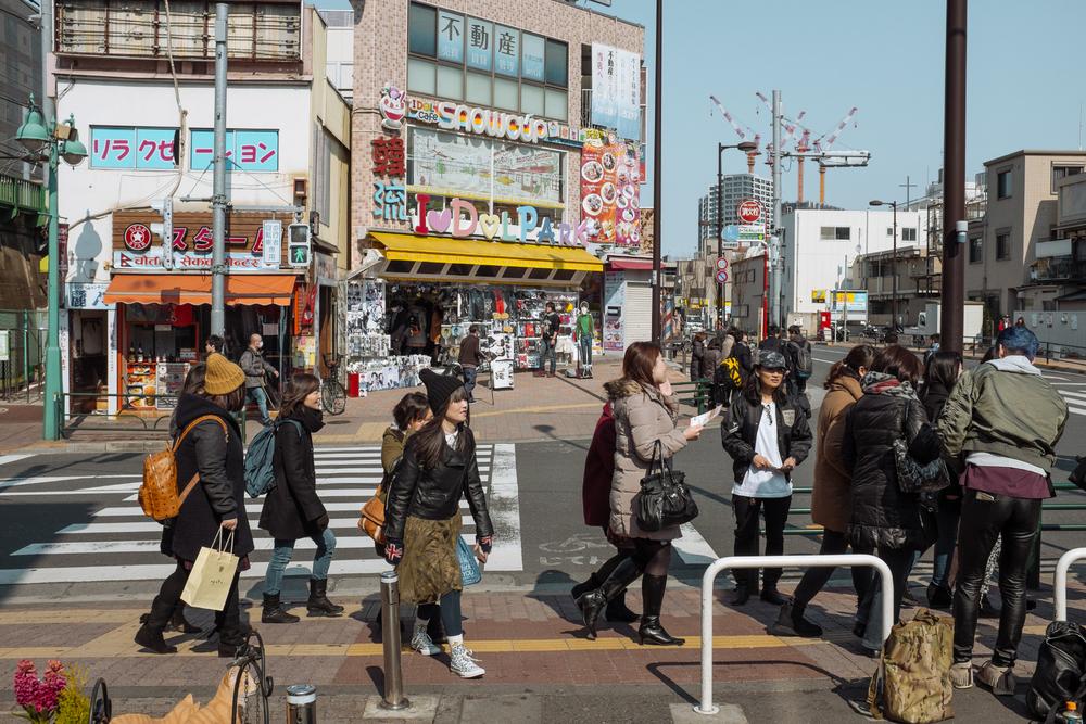 japan-architecture.49.jpg