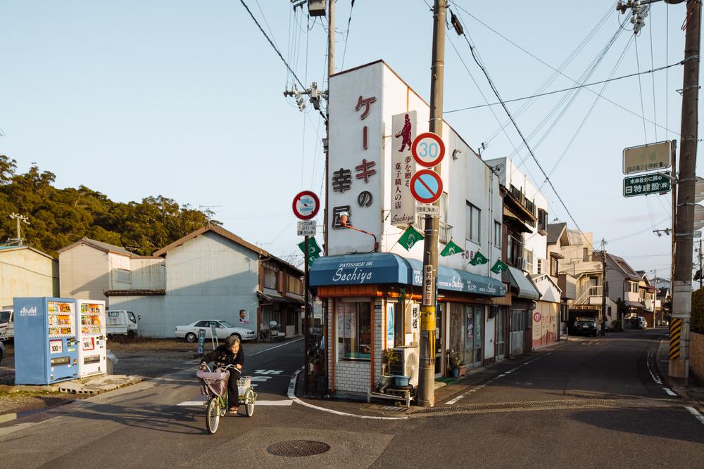 japan-architecture.51.jpg