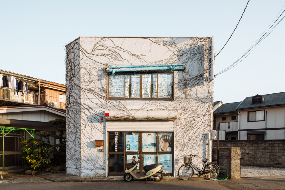 japan-architecture.52.jpg