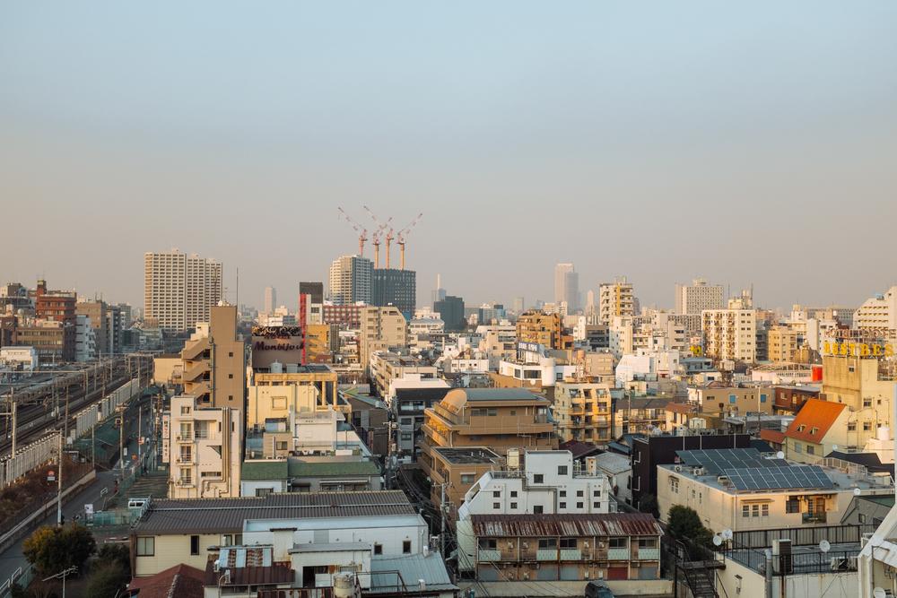 japan-architecture.58.jpg