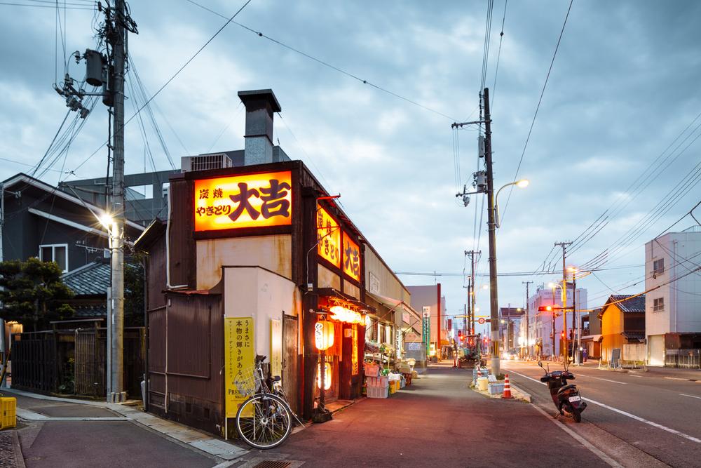 japan-architecture.61.jpg