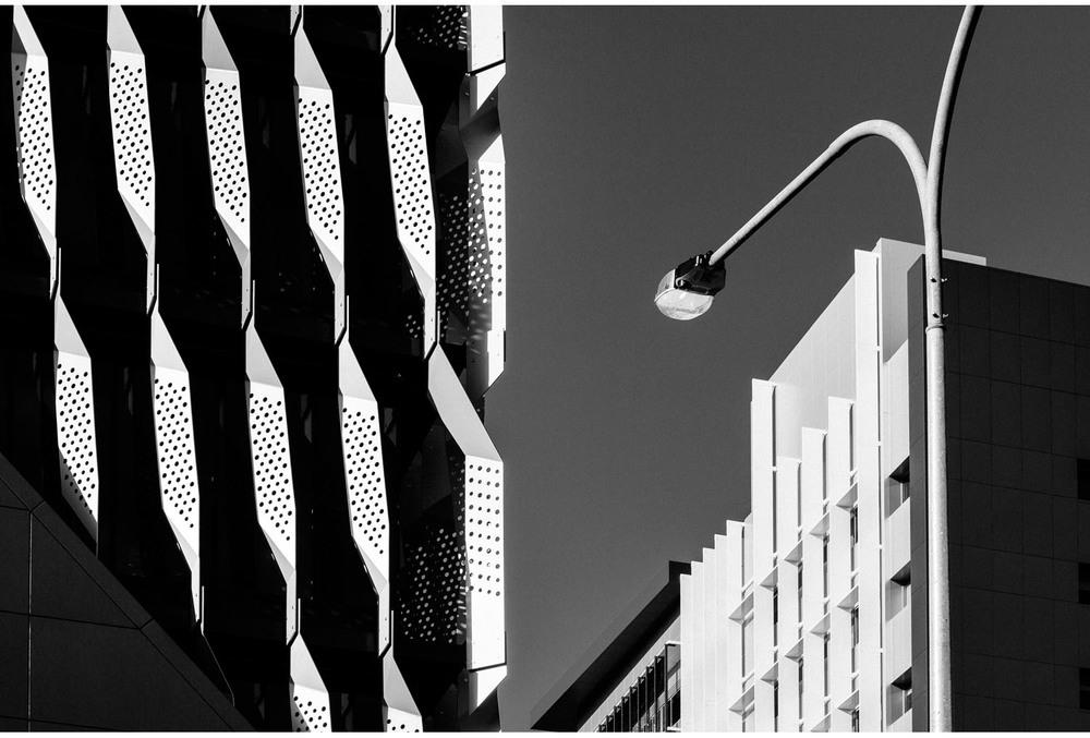 006-420-flinders-street-townsville.JPG