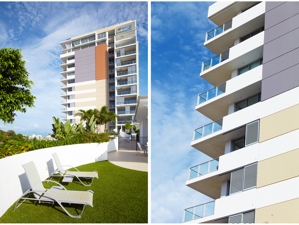 Dalgety-Apartments.04.jpg