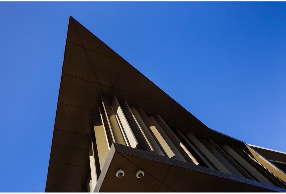 Townsville-Cancer-Centre.04.jpg