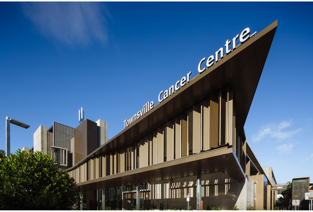 Townsville-Cancer-Centre.05.jpg