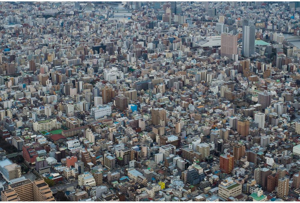 001-Japan-Architecture.jpg