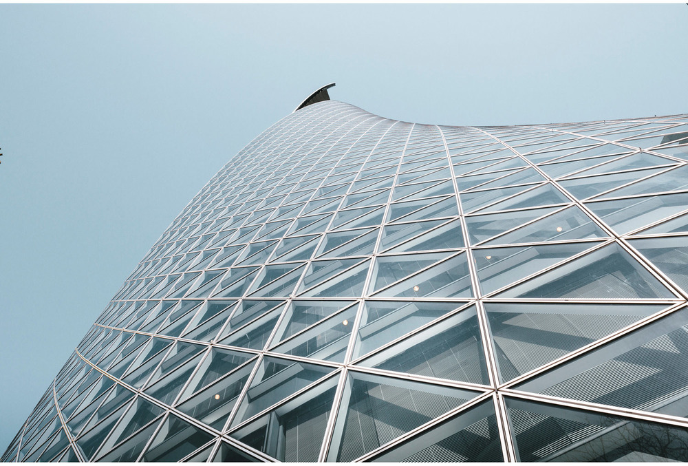 004-Japan-Architecture.jpg