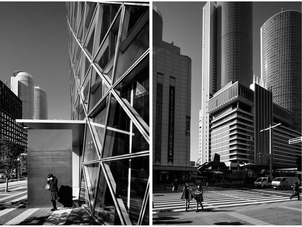 007-Japan-Architecture.jpg