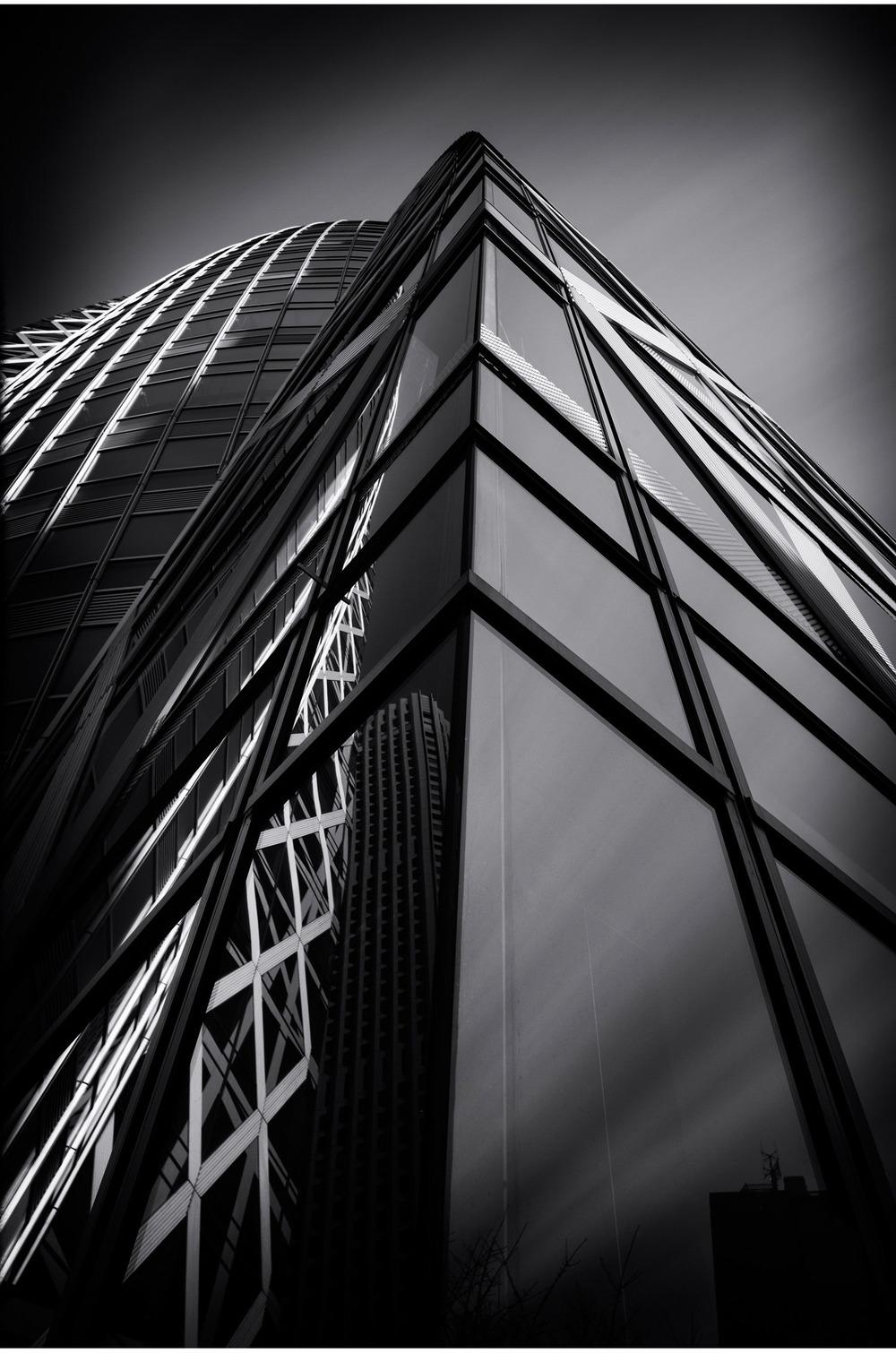 009-Japan-Architecture.jpg