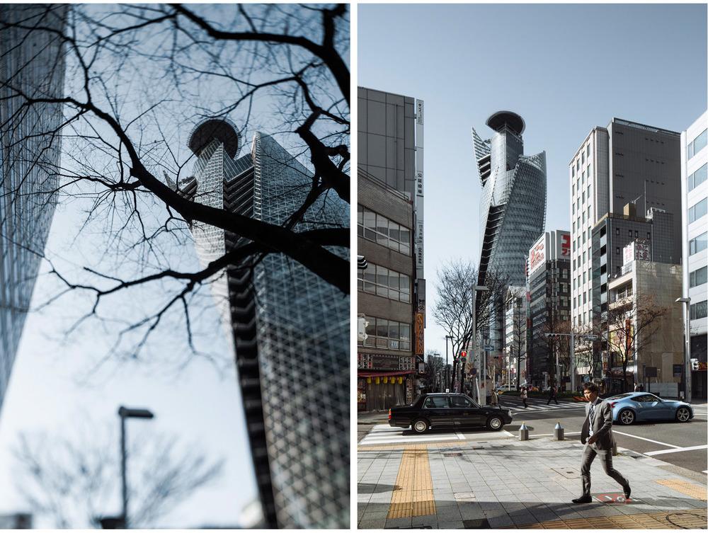 011-Japan-Architecture.jpg