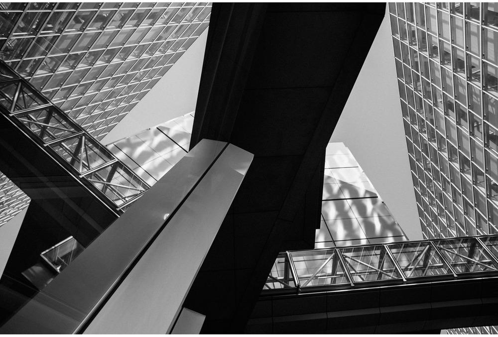 014-Japan-Architecture.jpg