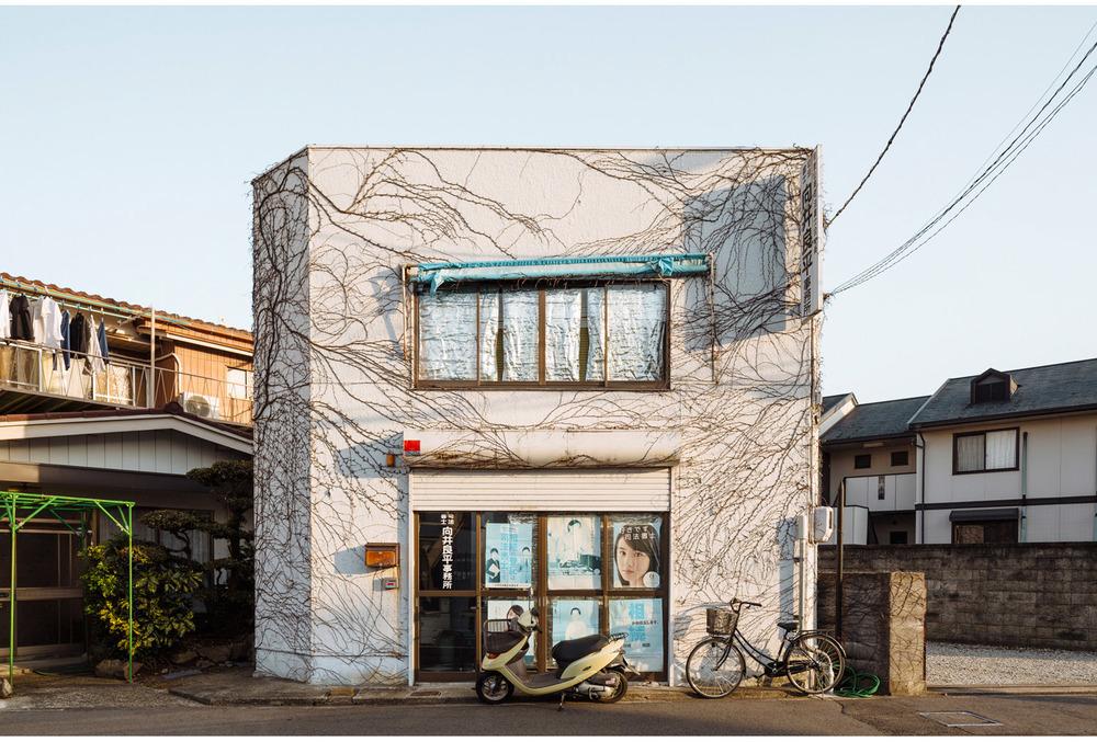 021-Japan-Architecture.jpg