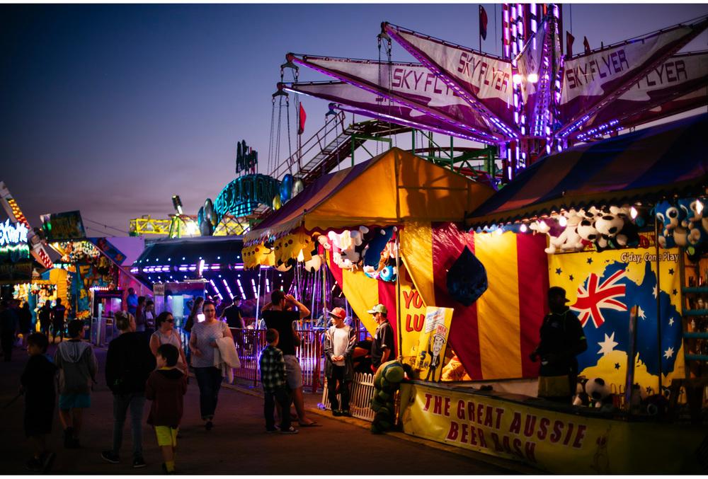 townsville-show.141.jpg