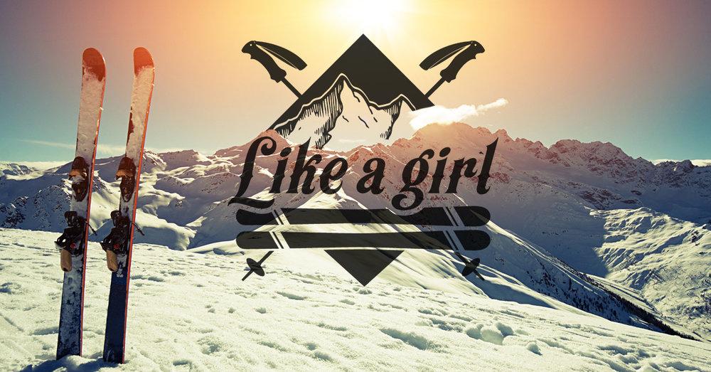 girlSKI.jpg