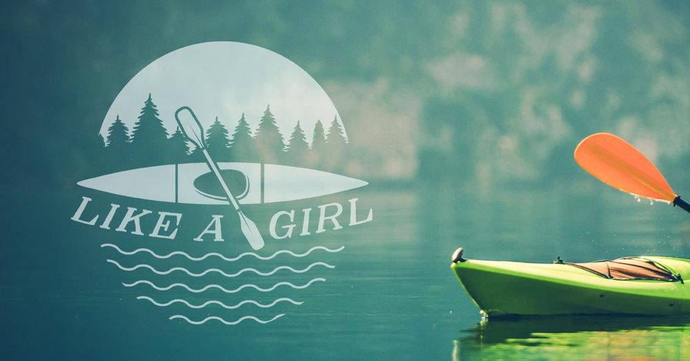 lagoonGIRL.jpg