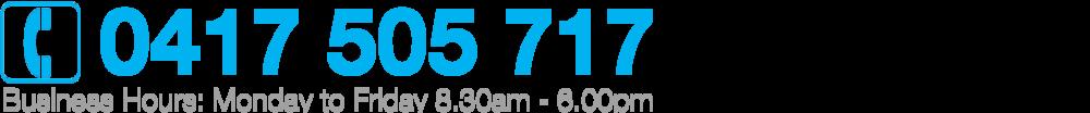 CaveWeb_text-logo-stuff_NEW0417505717.png