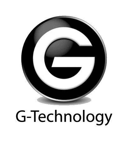 G_Tech_Logo.png