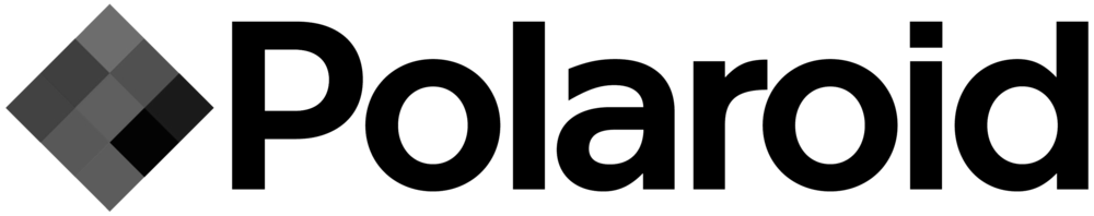 Polaroid_logo_.png