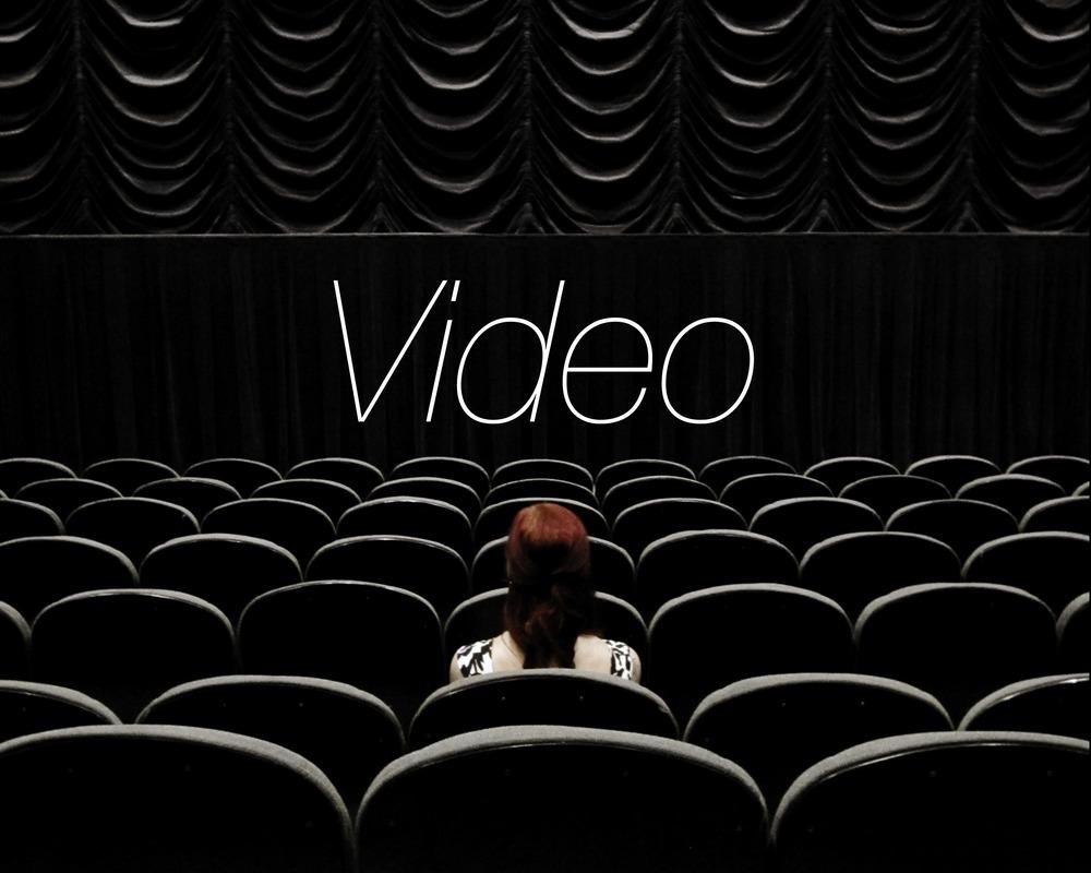 Video Big Thumb.jpg