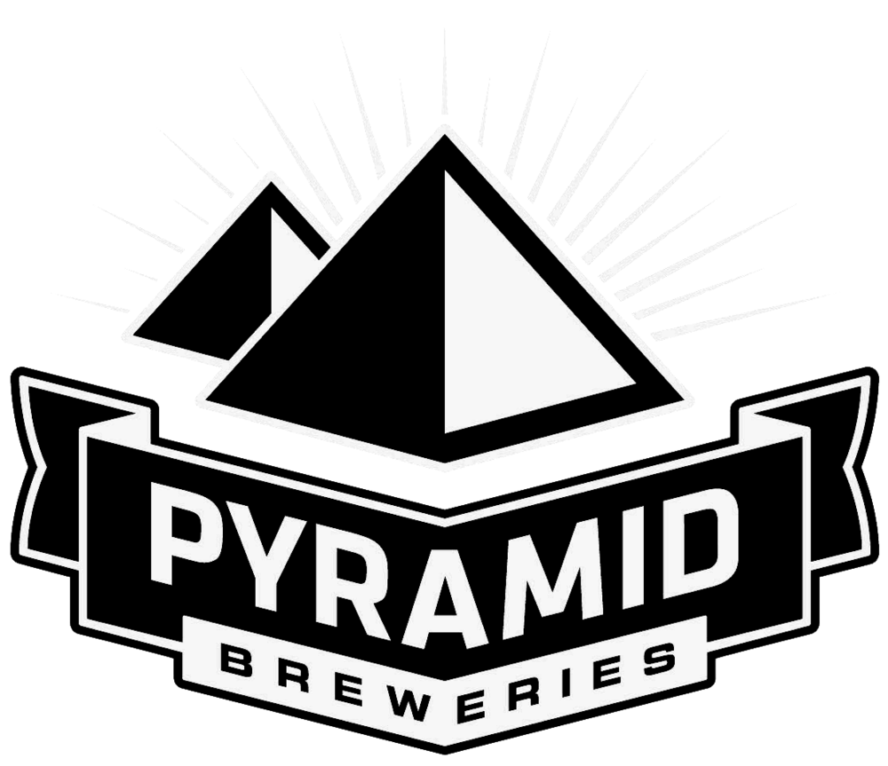 2011-05-Pyramid-Logo.png