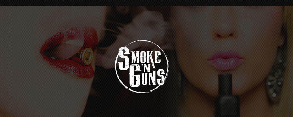 SNG_Banner_Logo.png