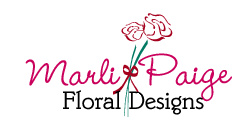 Marlipaige Floral Designs