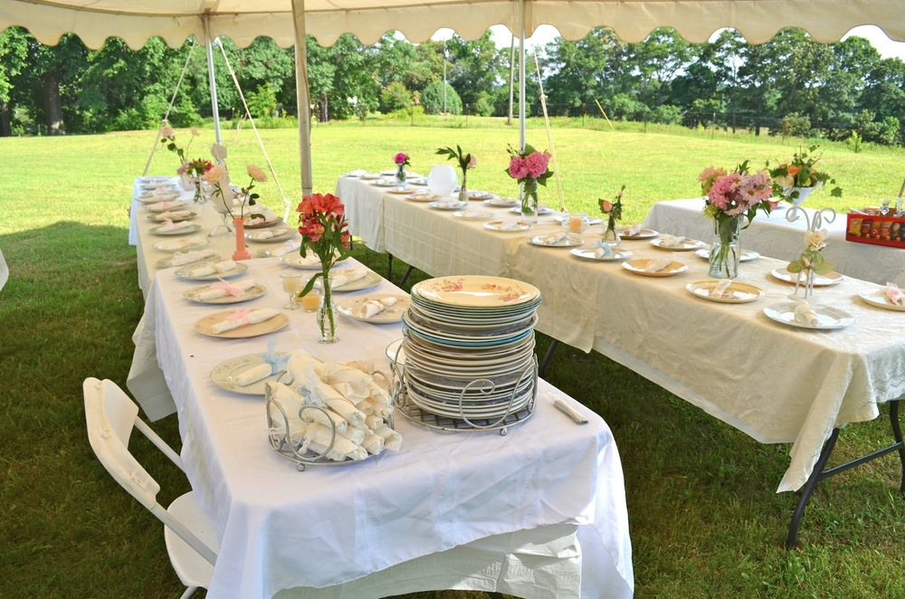 weddingtables2.JPG