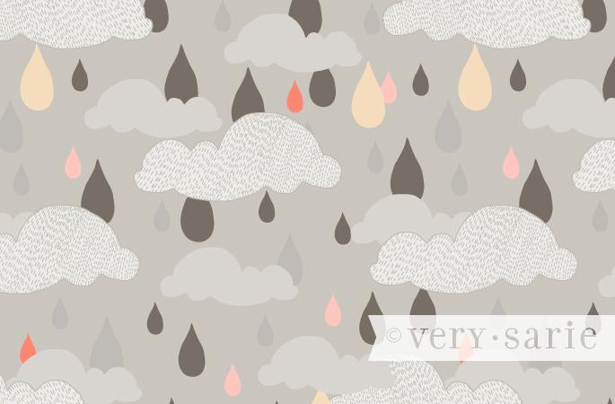 rainydays_1-01.jpg