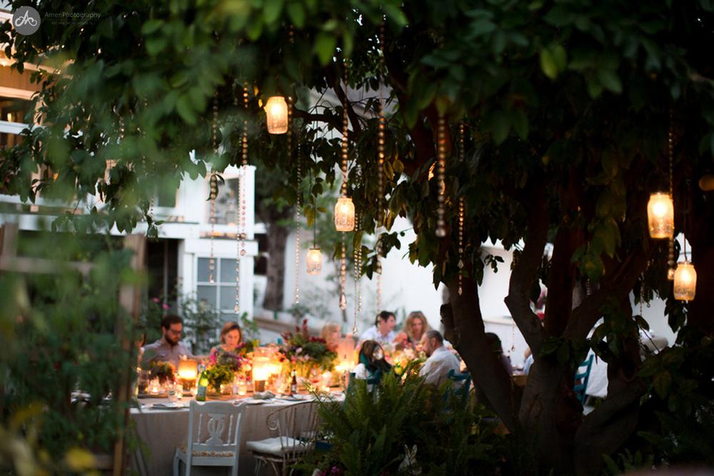 verysarie_garden_to_table-8808.jpg