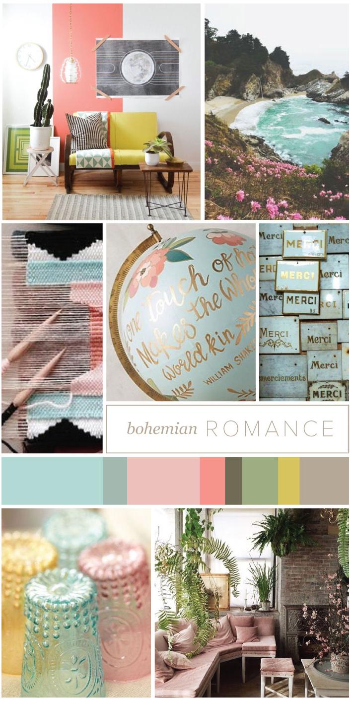 Color_Palette_Very_Sarie_Bohemian_romance.jpg