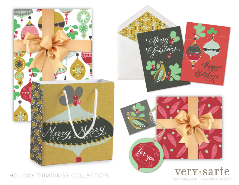 SE_0079_0093_Holiday_Trimmings_Stationery_Presentation.jpg