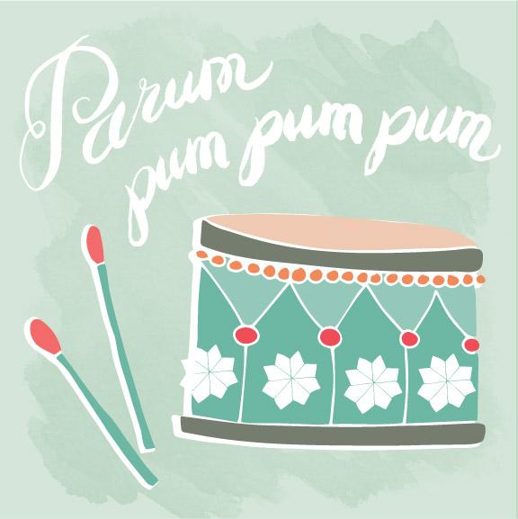 SE-0109 Parum Pum Pum Pum
