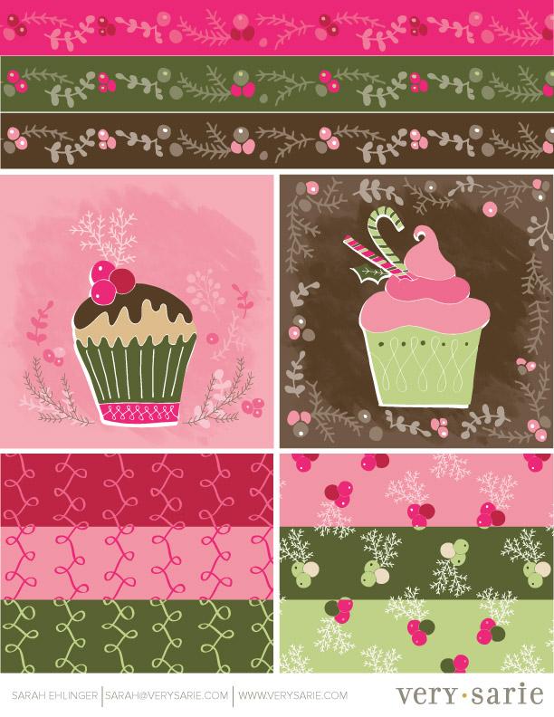 SE_0001_0008_Christmas_Cupcakes_Collection_Presentation_2.jpg