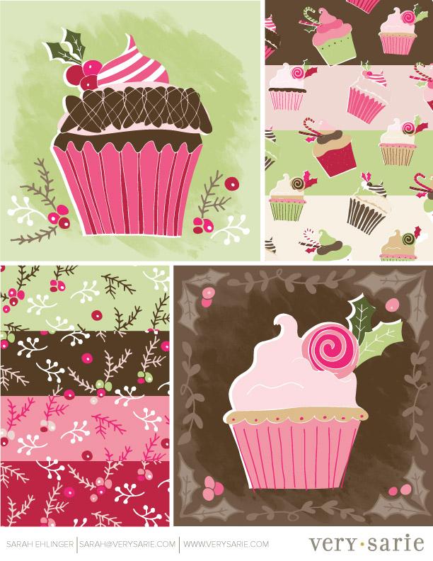 SE_0001_0008_Christmas_Cupcakes_Collection_Presentation_1.jpg