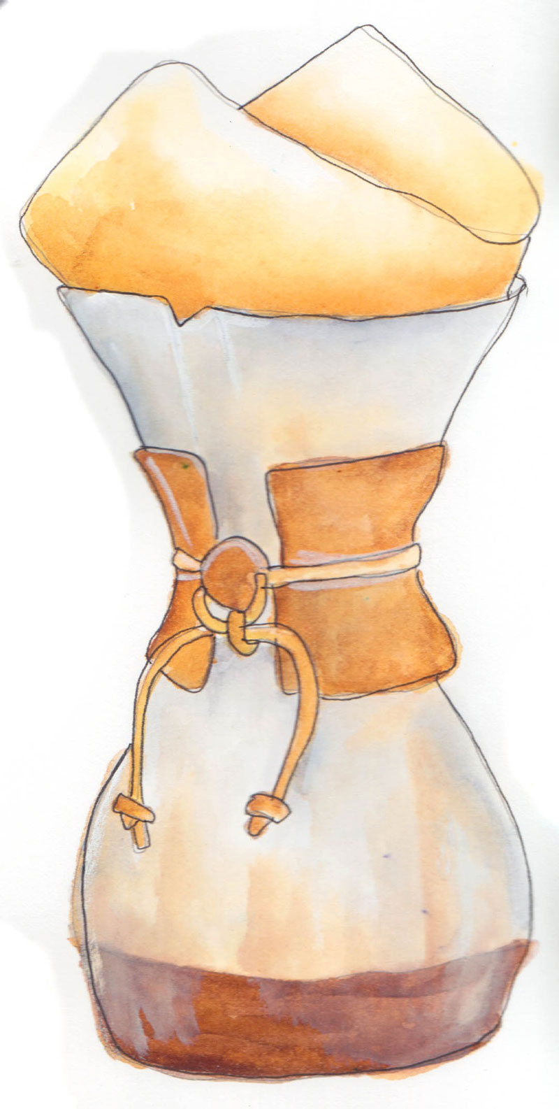 SE-0138 Coffee & Tea