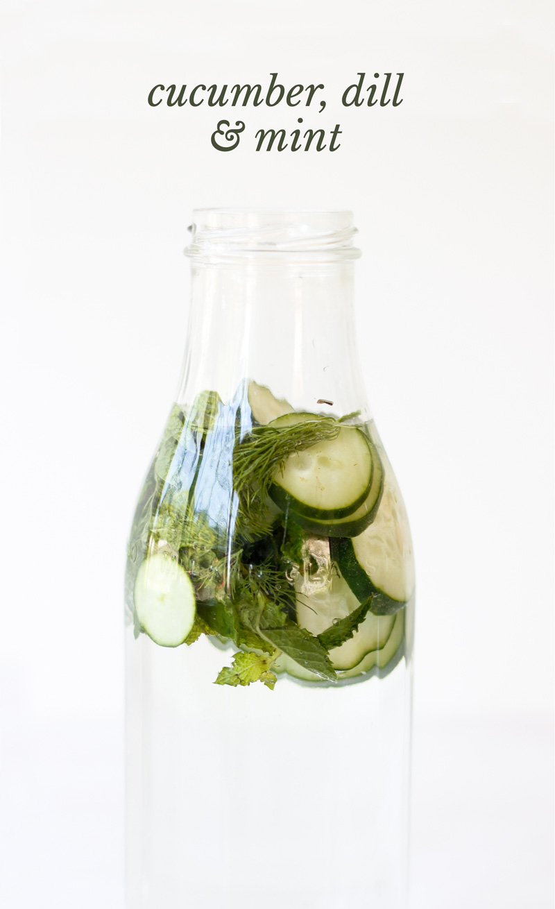 cucumber_Dill_Mint_Type.jpg