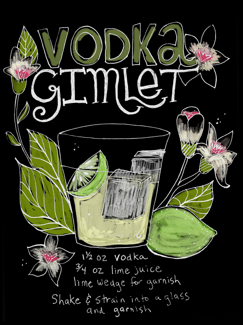 Vodka_Gimlet_Recipe_Illustration