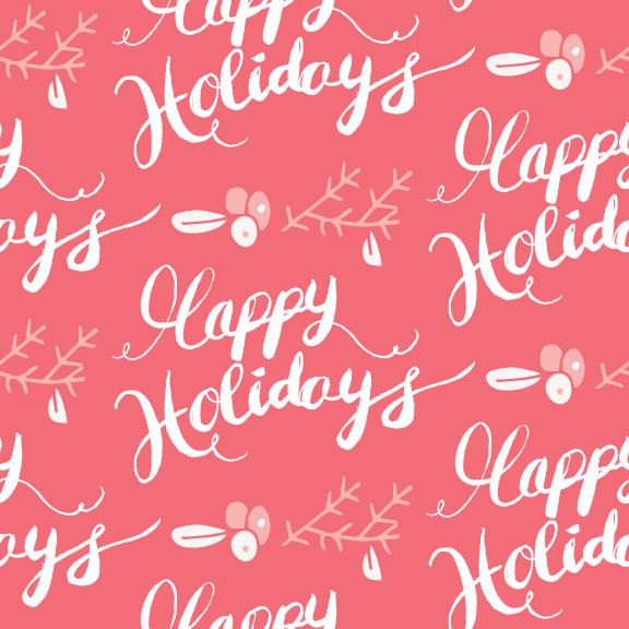 SE_0118_Home_For_Holidays.jpg