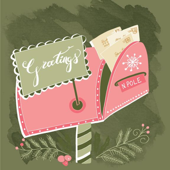 SE_0114_Home_For_Holidays.jpg
