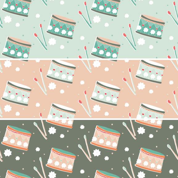 SE_0105_Parum_PumPumPum_singlepattern.jpg