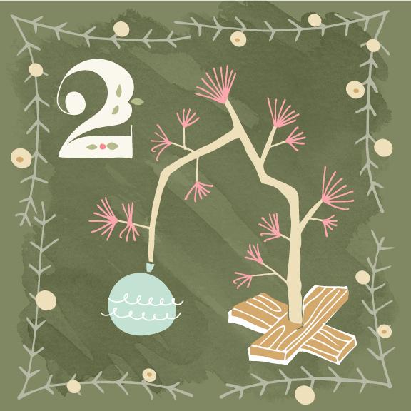 SE_0160_Christmas_Countdown.jpg