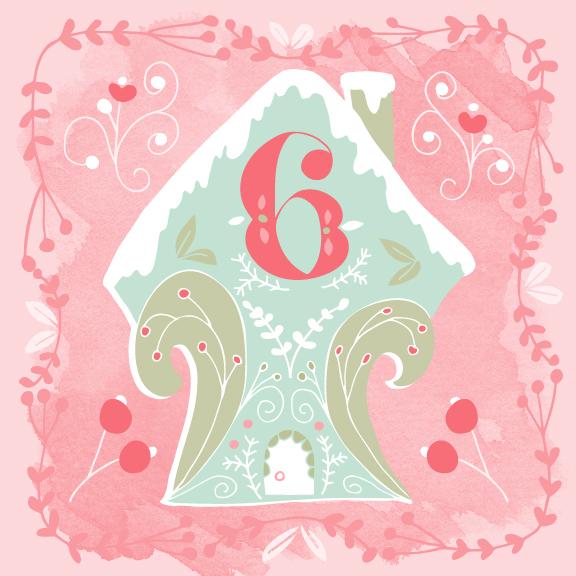 SE_0164_Christmas_Countdown.jpg