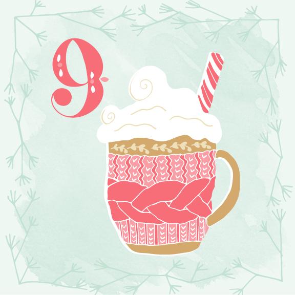 SE_0167_Christmas_Countdown.jpg