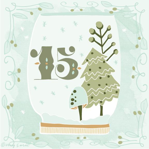 SE_0173_Christmas_Countdown.jpg