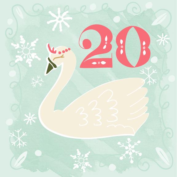 SE_0178_Christmas_Countdown.jpg