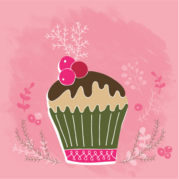 SE_0007_Christmas_Cupcakes.jpg