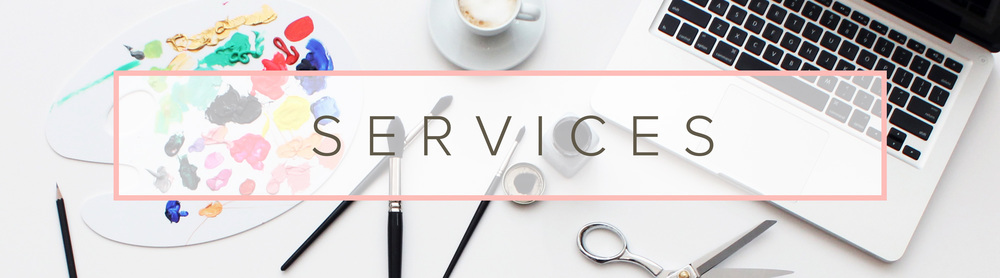 services_page_image.jpg