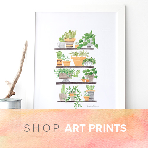 Art_Prints_Very_Sarie_Shop.jpg